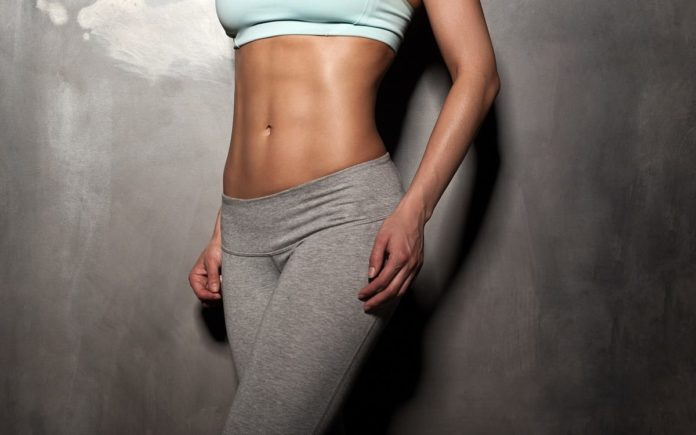 Top 5 Exercises To Get Six Pack Abs in Weeks