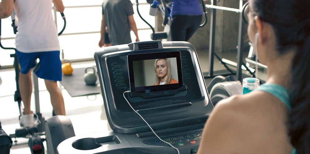 watch-in-the-gym