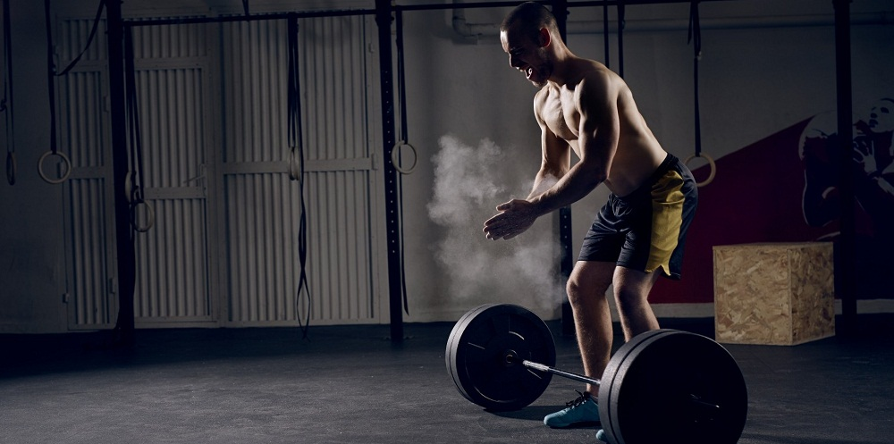 weightlifting-to-get-rid-of-cellulte