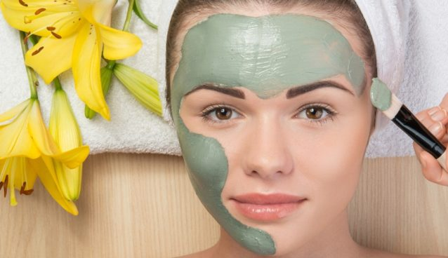 Why-Should-You-Seriously-Consider-Getting-A-Facial