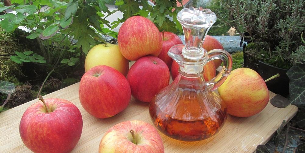 health-beauty-benefits-of-apple-cider-vinegar