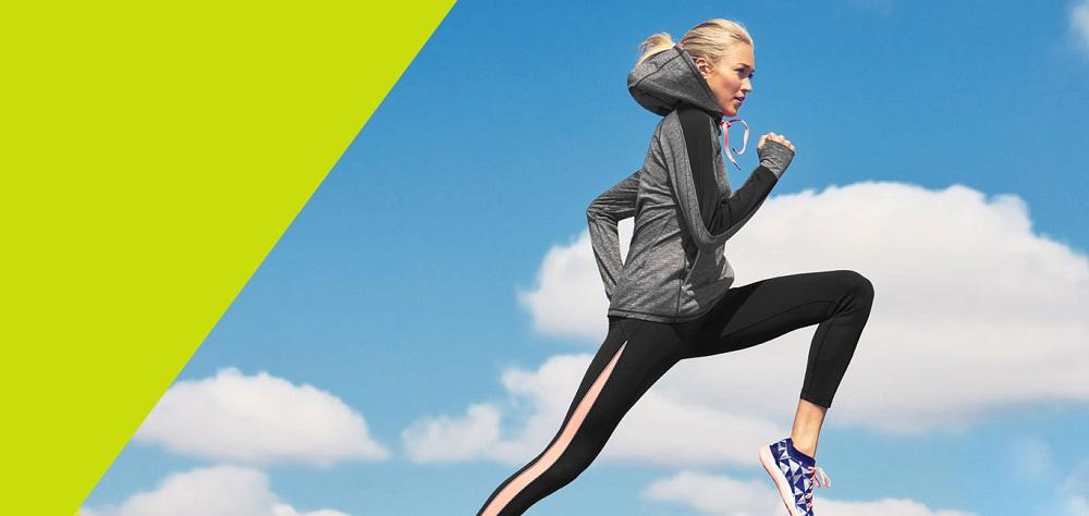 Australian Designer Activewear Brands