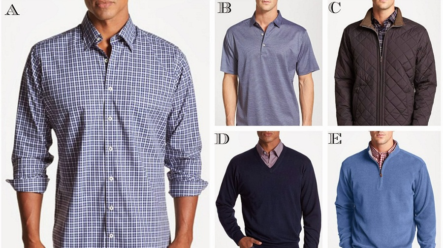 5-hacks-to-choose-a-polo-t-shirt-that-makes-you-look-classy