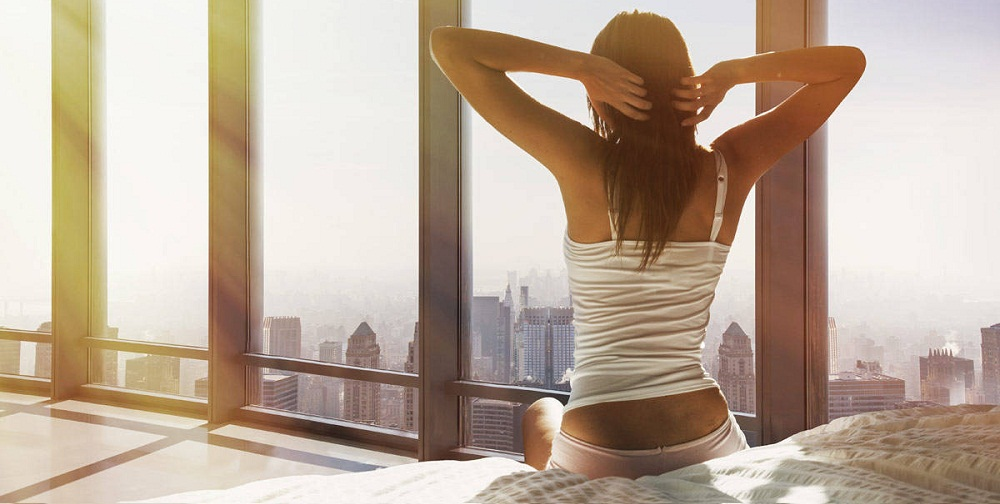 5-healthy-morning-routines-to-start-the-day-right