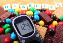 A-Guide-To-Treating-Diabetes-In-Its-Early-Stages