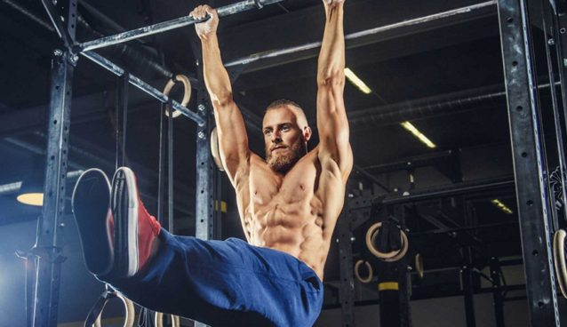 bodyweight-exercises