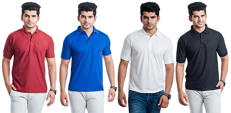 casual-or-formal-polo-t-shirt