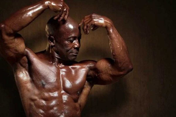 forget-about-your-age-heres-how-to-build-strong-muscles