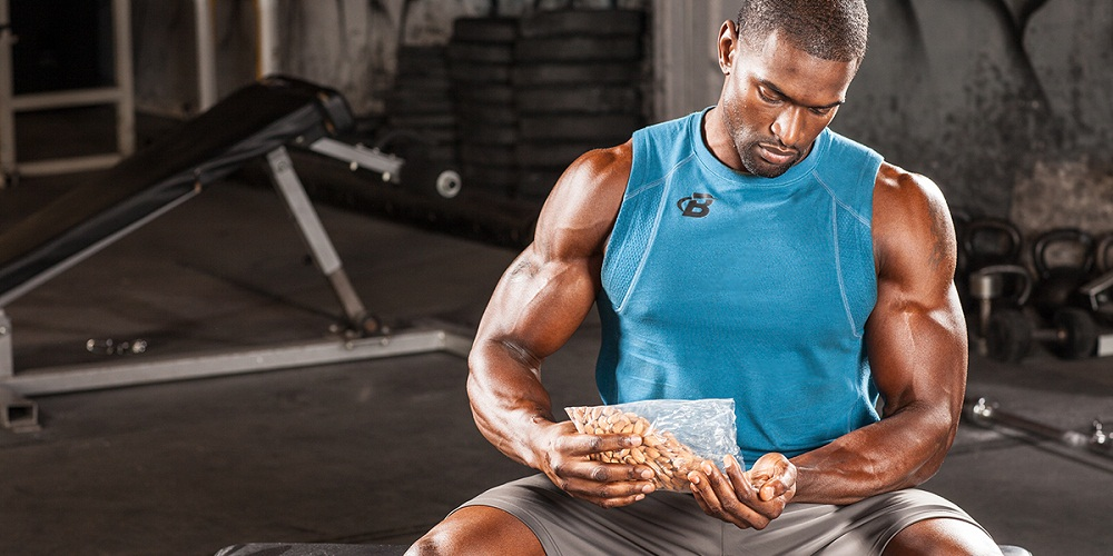 how-a-bodybuilder-should-eat-and-why-its-important