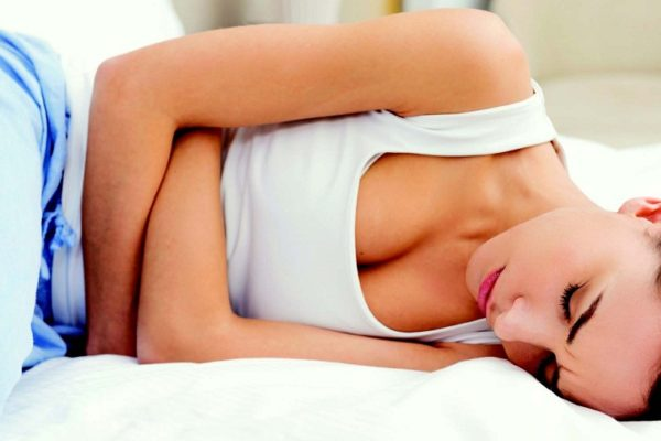 Menopause-Symptoms-How-Can-the-Use-of-Hormones-Ease-It