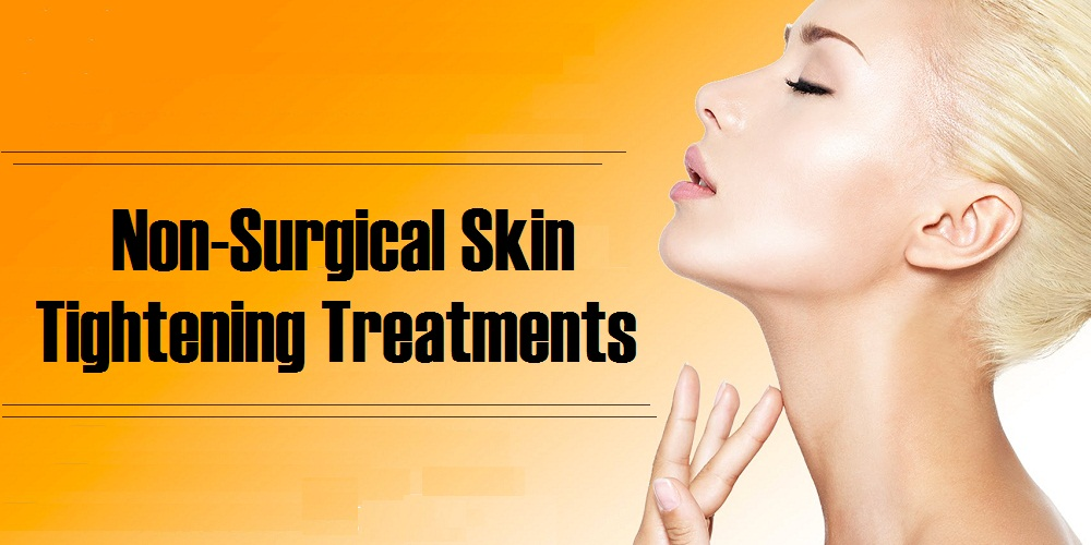 non-surgical-skin-tightening-treatments
