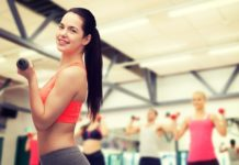 Reducing-the-Risk-of-Breast-Cancer-with-Exercise