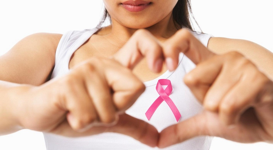 strength-exercise-to-reduce-the-risk-of-breast-cancer