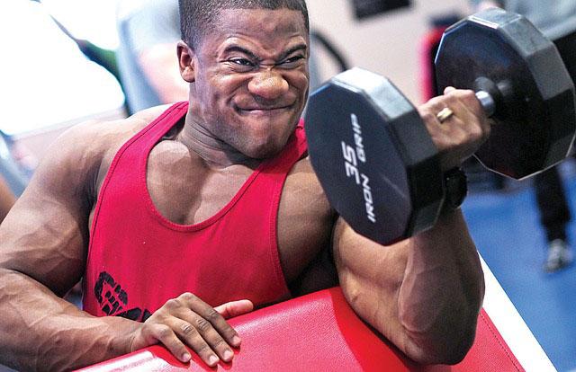 fat-bodybuilder