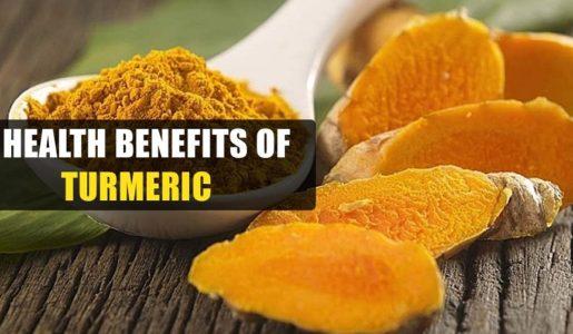 health-benefits-of-turmeric