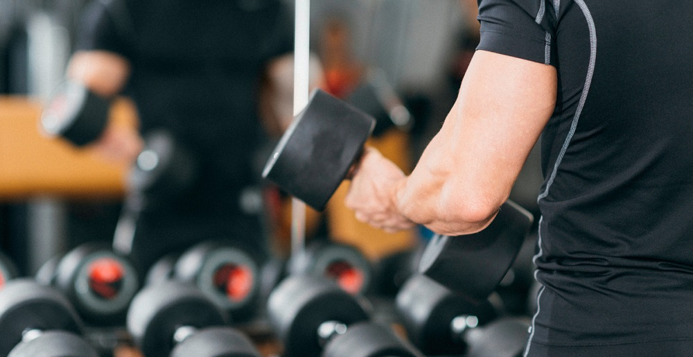 how-to-prevent-comon-gym-injuries