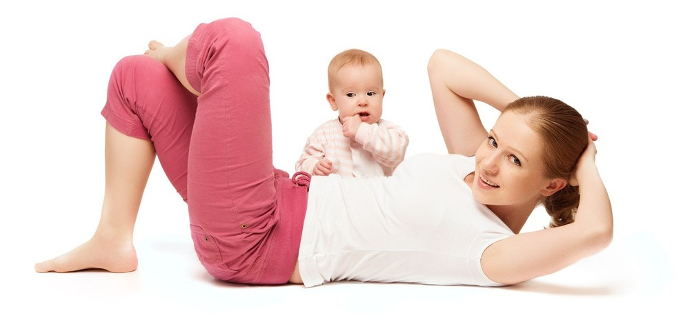 post-pregnancy-workout-plans