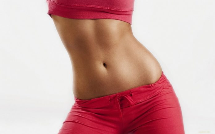 15-workouts-to-lose-stomach-and-get-a-flat-belly