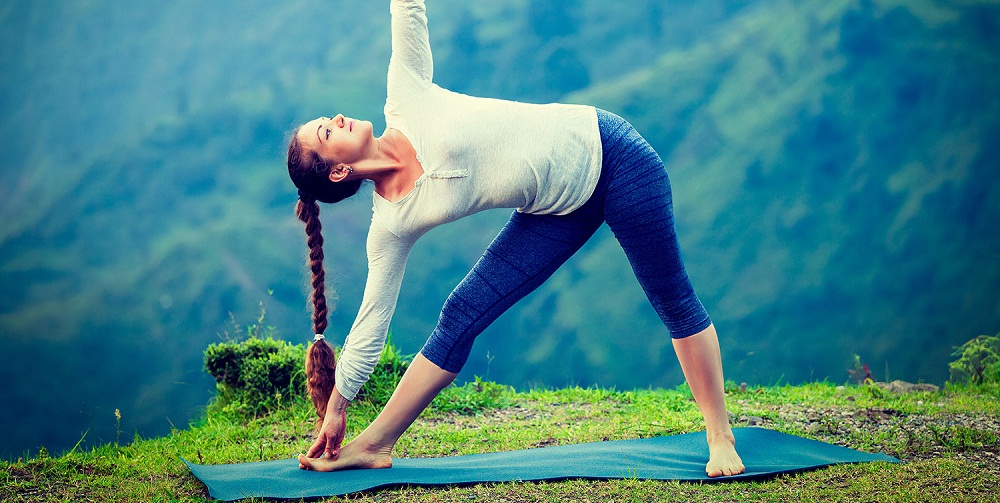 6-yoga-poses-to-boost-digestion