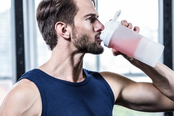 bcaa-supplement-for-fitness
