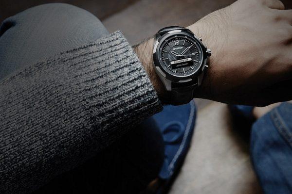 classy-and-versatile-titan-watches