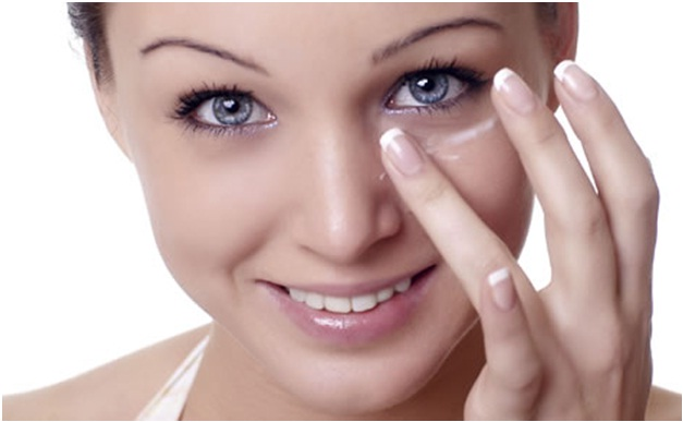 eye-serum-is-better-than-cream