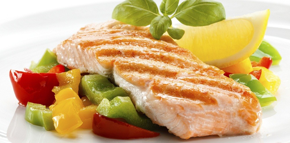 fish-for-weight-loss