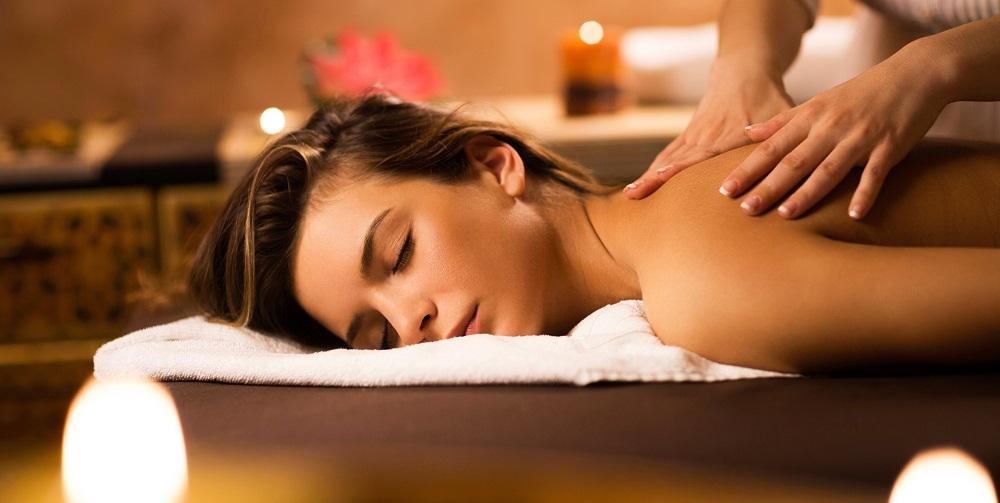 full-body-scrub-benefits