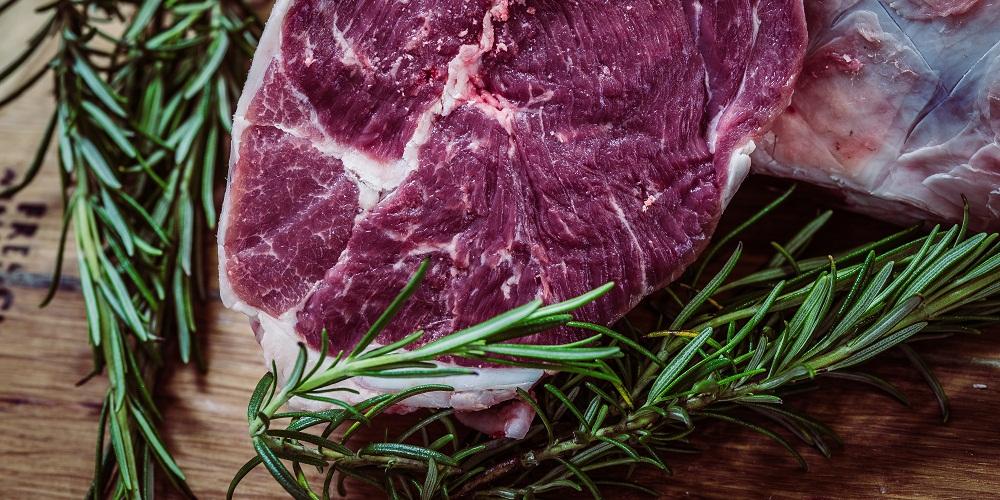 grass-fed-beef
