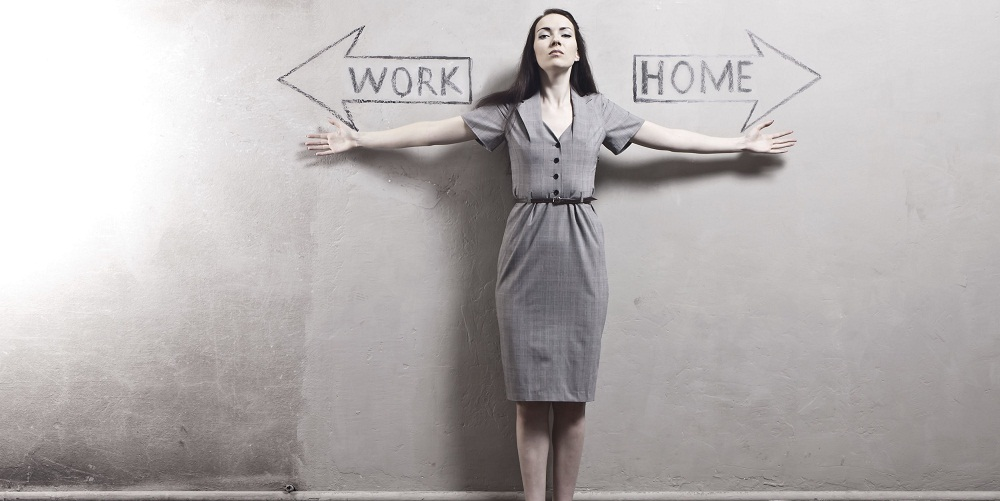 how-to-create-a-balance-in-personal-and-professional-life