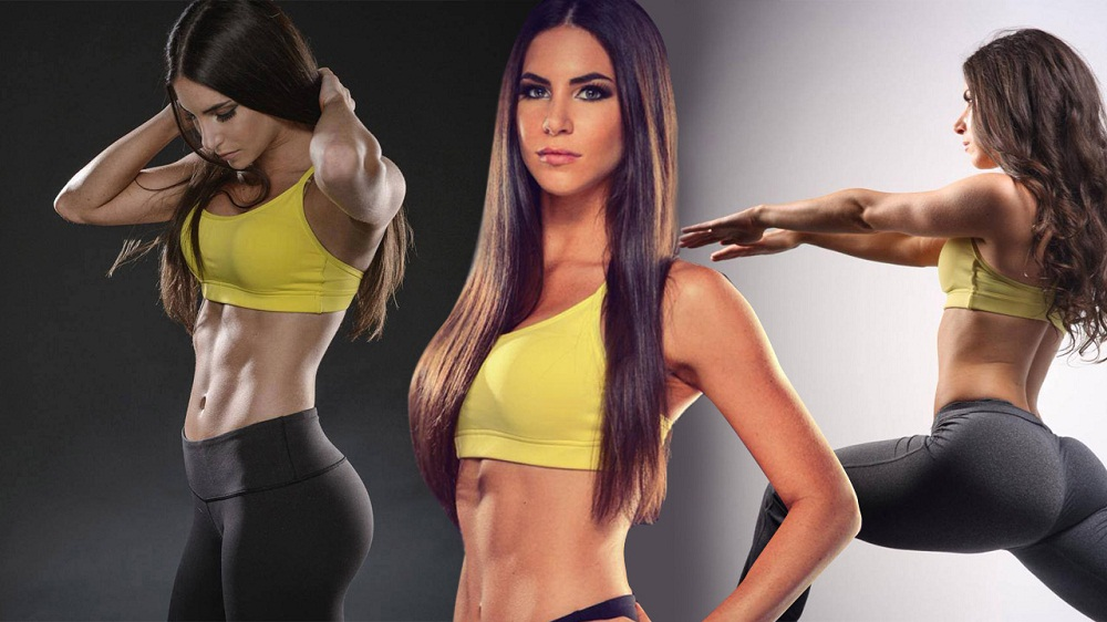 lifting-weights-will-make-you-bulky