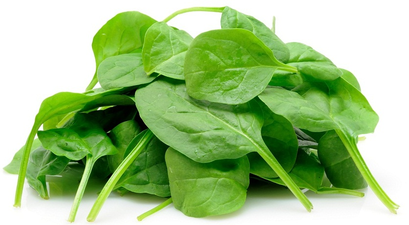 spinach-to-get-relief-from-constipation