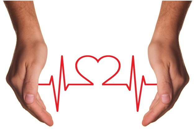 strengthen-your-heart