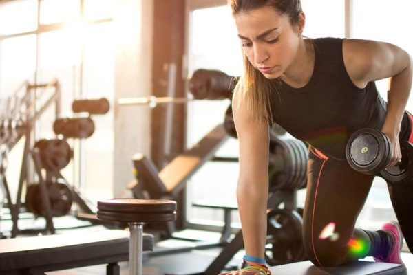 why-get-rid-of-carbs-before-working-out
