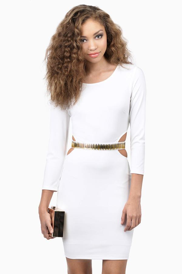 back-off-mini-dress