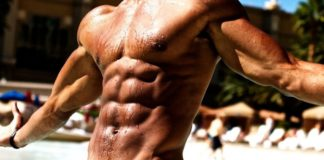 best-abs-exercises