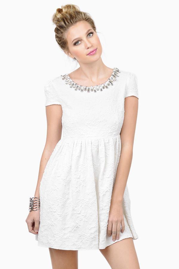 evernew-dress