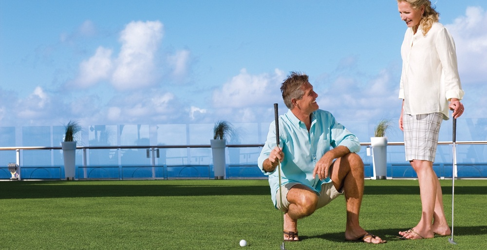 health-benefits-of-playing-golf
