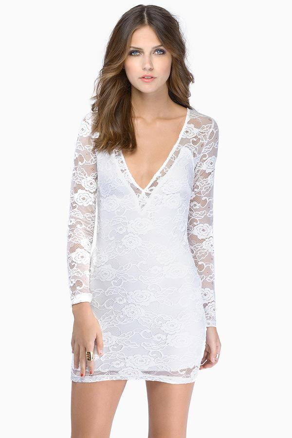 power-of-love-bodycon-dress