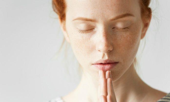 yoga-for-eyesight-improvement