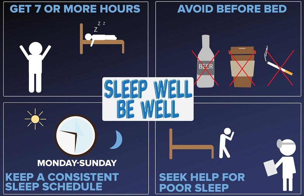 avoid-skipping-on-a-good-nights-sleep