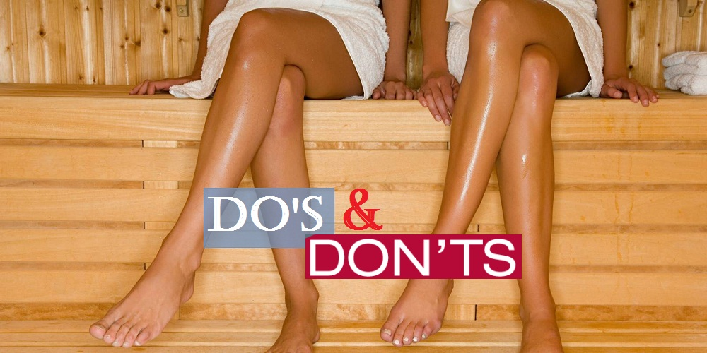 dos-and-donts-when-visiting-a-spa