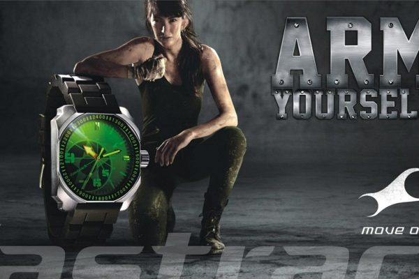 fastrack-watches