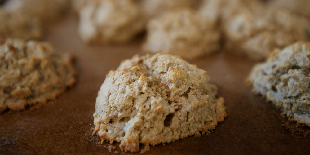 gluten-free-processed-food