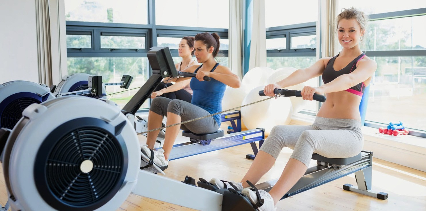 rower-machine-health-benefits