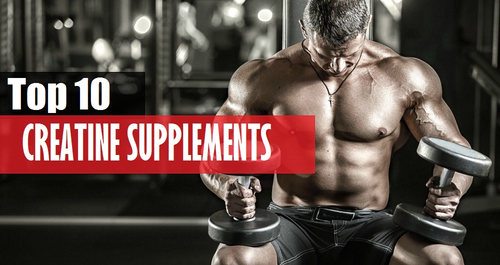 top-10-creatine-supplements