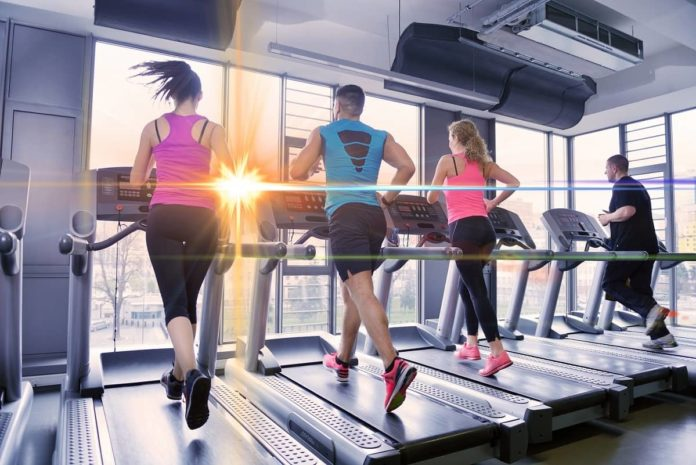Which Cardio Methods Burn Fat The Fastest