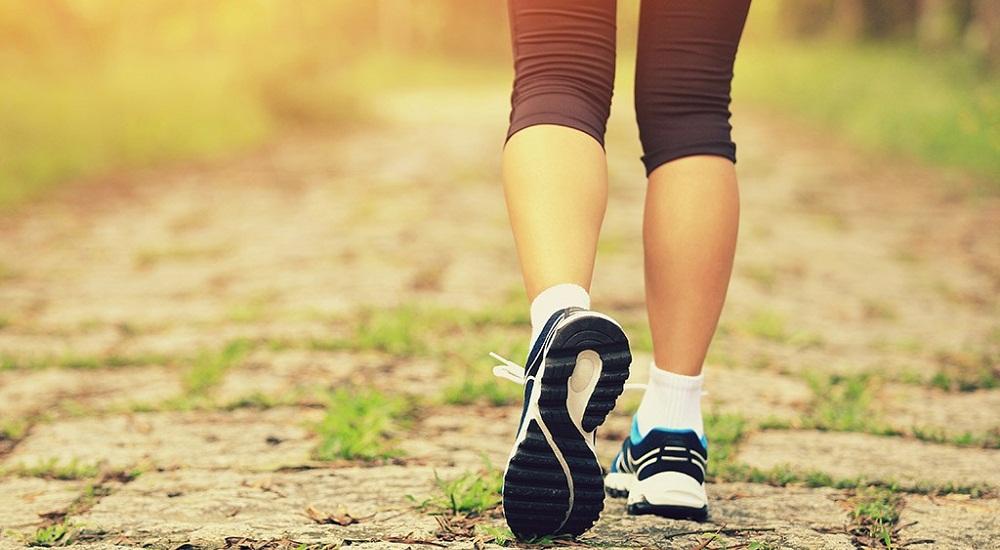 walking-best-cardio-exercises
