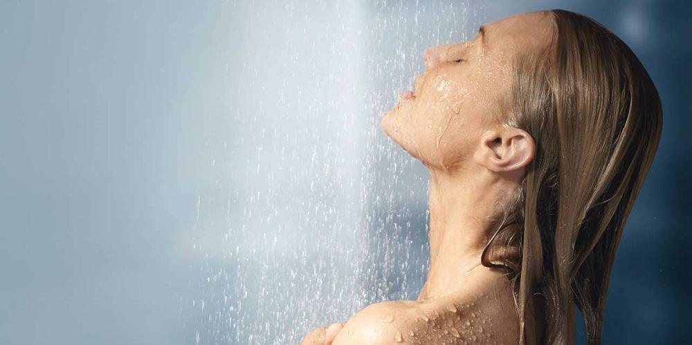 avoid-way-too-hot-showers