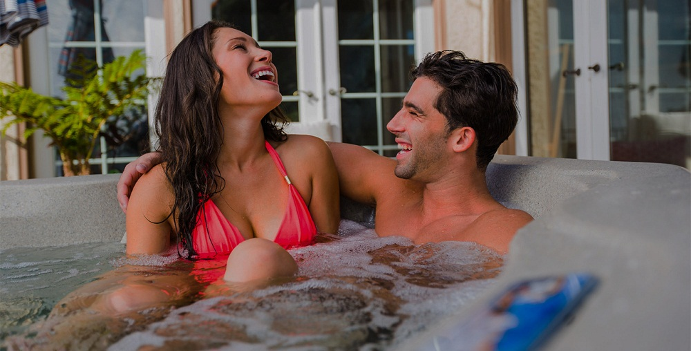 Health Considerations for Hot Tub Owners
